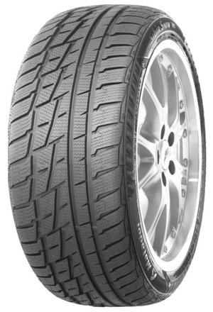 Шина Matador MP-92 Sibir Snow 185/60 R15