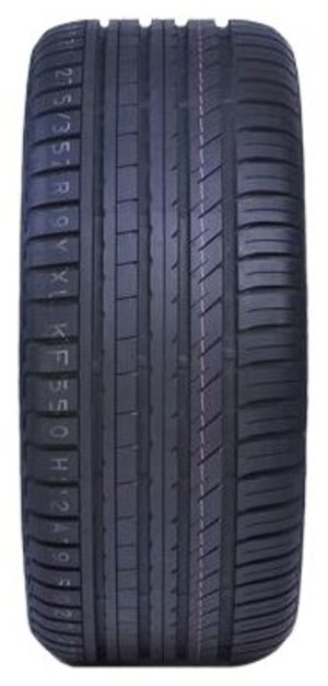 Шина Kinforest KF550-UHP 245/45 R18