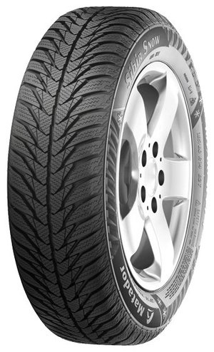 Шина Matador MP-54 Sibir Snow 155/65 R13