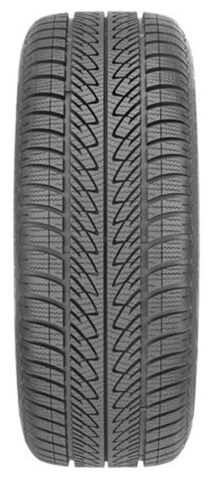 Шина Goodyear UltraGrip 8 Performance ROF 245/45 R18