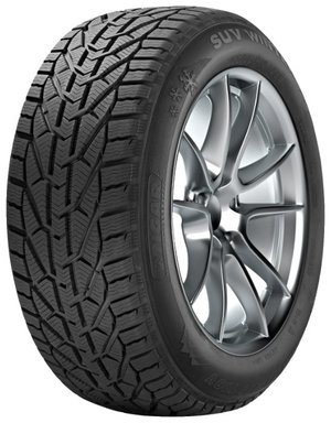 Шина Tigar SUV Winter 215/70 R16