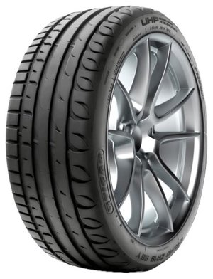 Шина Tigar Ultra High Performance 225/45 R18
