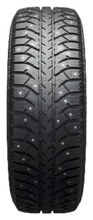 Шина Firestone Ice Cruiser 7 205/55 R16