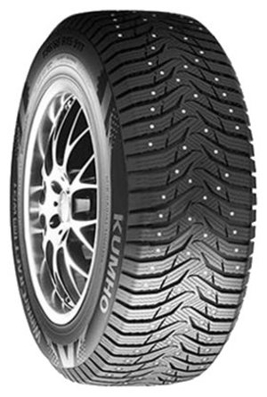 Шина Kumho WinterCraft Ice WI31 195/55 R15