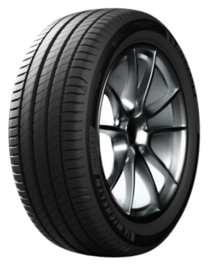 Шина Michelin Primacy 4 235/55 R17