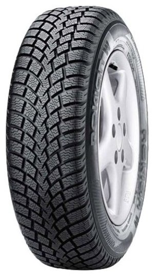 Шина Bridgestone Potenza RE-002 Adrenalin 245/45 R18