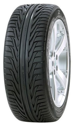 Шина MAXXIS MA-Z1 Victra
