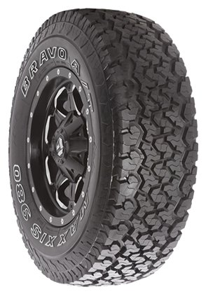Шина MAXXIS AT-980 Worm-Drive