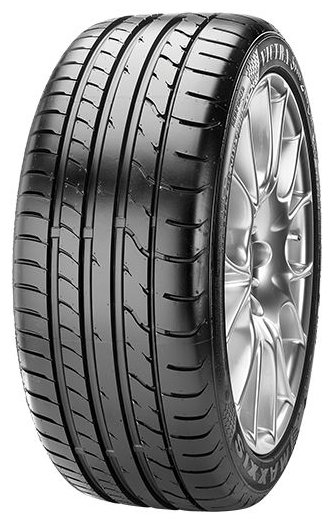 Шина MAXXIS VS-01 Victra Sport 265/45 R21