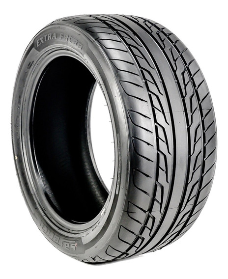 Шина Saferich EXTRA FRC88 265/50 R20