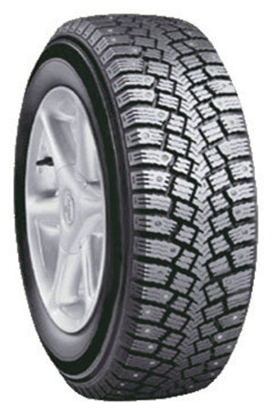 Шина Kumho Power Grip KC11 225/70 R15