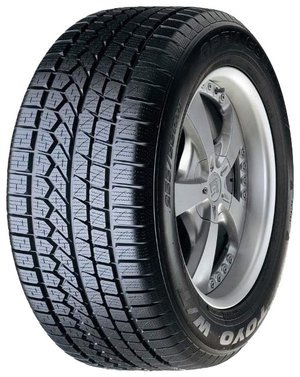 Шина Toyo Open Country W/T 275/45 R20