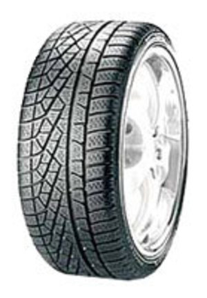 Шина Pirelli Winter SottoZero
