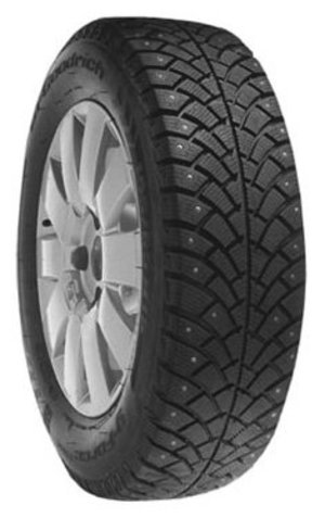Шина Goodrich g-Force Stud 195/55 R15