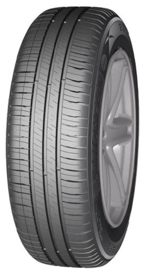 Шина Michelin Energy XM2 175/65 R14