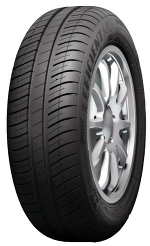 Шина Goodyear EfficientGrip Compact 185/60 R14