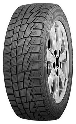 Шина Cordiant Winter Drive 215/65 R16