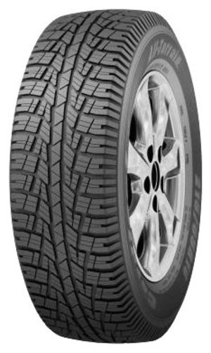 Шина Cordiant All Terrain 215/70 R16