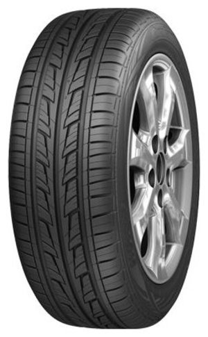 Шина Cordiant Road Runner 185/70 R14
