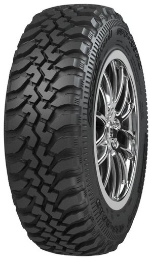 Шина Cordiant Off Road 245/70 R16
