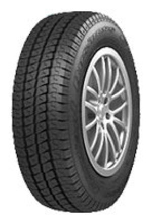 Шина Cordiant Business CS 215/65 R16