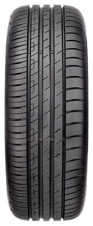 Шина Goodyear EfficientGrip Performance RunFlat 225/50 R17