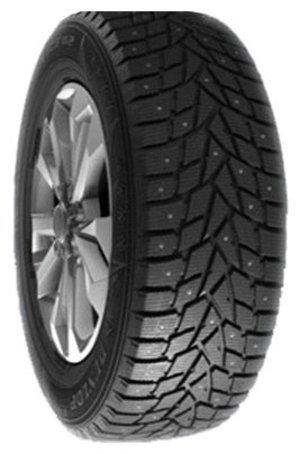 Шина Dunlop SP Winter Ice 02 195/55 R15