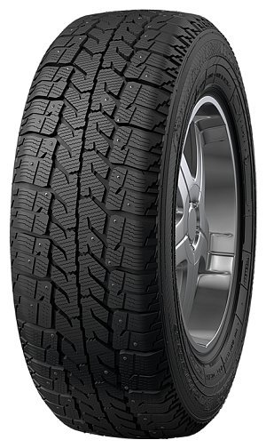 Шина Cordiant Business CW 2 195/75 R16