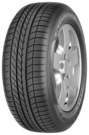 Шина Goodyear Eagle F1 Asymmetric AT SUV-4X4 255/60 R18
