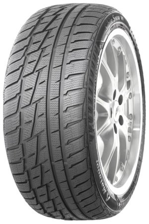 Шина Matador MP-92 Sibir Snow SUV 205/55 R16