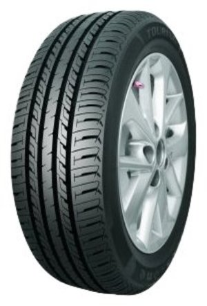 Шина Firestone Touring FS100 185/60 R15