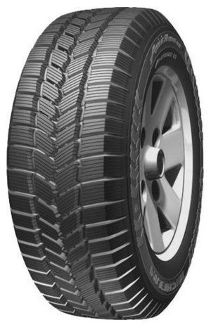 Шина Michelin Agilis 51 Snow-Ice