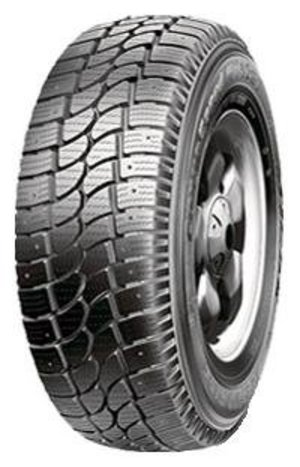 Шина Tigar Cargo Speed Winter 195/75 R16