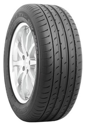 Шина Toyo Proxes T1 Sport SUV 265/45 R21